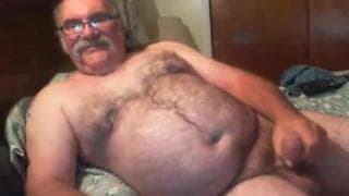 Geje masują porno