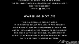 Gejowskie strony z filmami porno