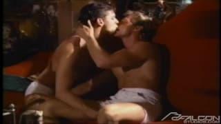 Czy możesz dostać pregant od seksu analnego?